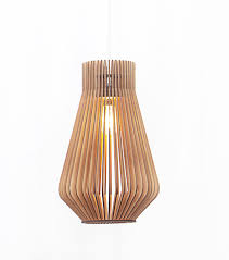 full size of lamp design contemporary ceiling lights designer pendant lights unique light fixtures luxury