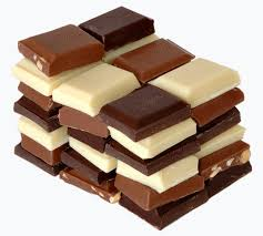 <b>Chocolate</b> - Wikipedia
