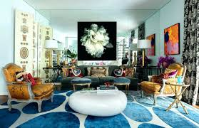 round living room rugs lovely turquoise rug fluffy deals round living room rugs
