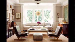 studio apartment furniture ikea. Full Size Of Bedroom Small Apartment Furniture Ikea Storage Ideas Grey Large Wall Units Studio A