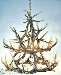 antler chandelier home depot ceiling fans ceiling fan with antler antler chandelier antler ceiling fan home