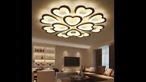 Pop Design For Bedroom 2018 Modern Pop Ceiling Design Best Plaster Of Pari P O False
