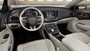 2018 chrysler grand voyager. simple 2018 2018 chrysler grand voyager interior for chrysler grand voyager price release date specs u0026 reviews