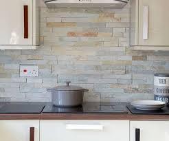 decorative kitchen wall tiles. Medium-size Of Hilarious Kitchen Walls Wall Tiles Ideas On Grey  Decorative Decorative Kitchen Wall Tiles C