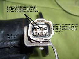 e locker wiring diagram e image wiring diagram e locker wiring pirate4x4 com 4x4 and off road forum on e locker wiring diagram