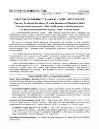 Compliance Counsel Sample Job Description Templates Attorney Cover