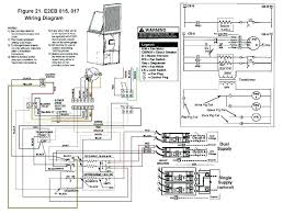 atwood furnace wiring diagram apoundofhope in at atwood furnace electrical wiring diagram atwood rv furnace images of for unique in atwood furnace wiring diagram