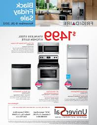 Full Kitchen Appliance Package Kitchen Kitchen Appliance Bundles Intended For Remarkable