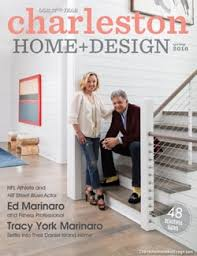 Small Picture Charleston Home Design Magazine Home Professionals Charleston SC