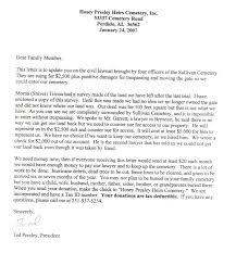 Restaurant Manager Cover Letter Letter  Origin theme