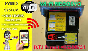 Piso Wifi Vending Machine Impressive Access Points For Sale PC Access Points Prices Brands Specs In