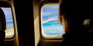 world airline awards skytrax