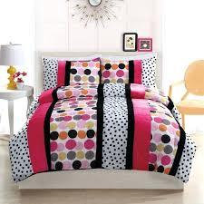 surf bedding sets wonderful bedroom surf bedding sets beach motif bedding tropical beach pertaining to beach