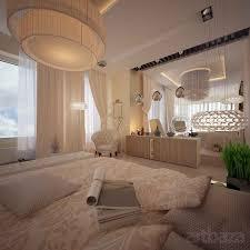 Гостиная спальня кв интерьер Гостиничные и домашние интерьеры Открытые стеллажи в интерьере и изразцовые печи в интерьере