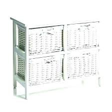 closetmaid baskets shelves with baskets for storage bathroom storage baskets luxury bathroom storage baskets or bathroom closetmaid baskets cloth storage