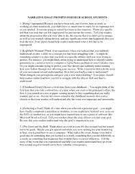 014 Environment Persuasive Essay Topics Research Paper