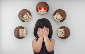 Feelings Chart For Children Lovetoknow