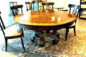 dining table round wood round wood dining table set round wood dining table set kitchen table dining table round wood