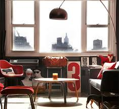 do what you love love what you do an omnipresent mantra that s  the dwyl inspired apartment of designer jessica walsh