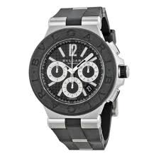 most expensive men s watches in the world 2016 2017 top 10 list bvlagri diagono chronograph most expensive men s watches 2017