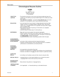 Show Me A Resume Layout 100 Resume Date Format Resume Cv Show Me