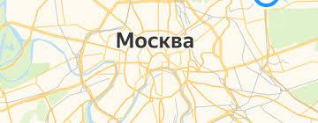 <b>Тумбы CEZARES</b> — купить на Яндекс.Маркете