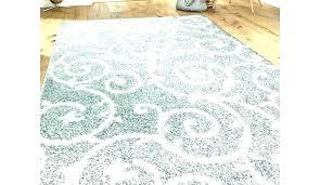 large size of white and gray area rug turquoise furniture charming large grey size chevron amazing