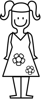 Coloring Pages For Girls 8 And Up Free Download Best Coloring