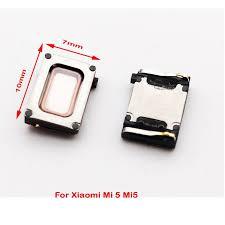 best top 10 <b>xiaomi</b> mi3 speaker ear near me and get free shipping ...