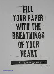 Journal Quotes Inspiration Beautiful Inspirational Quotes For Journal Writing Inspirational
