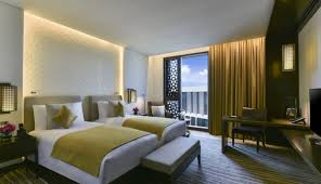 Design Of Suite Alwadi Hotel Doha Mgallery Rooms Suites