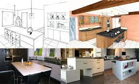 """Résultat de recherche d'images pour """"agenceur de cuisine et salle de bain"""""""