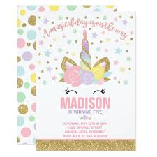 a birthday invitation birthday the best free invitation templates 4 kinderhooktap com