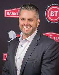 Richard Barker - Team Owner / REALTOR