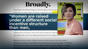 amanda knox pens essay on why women confess video abc news amanda knox pens essay on why women confess