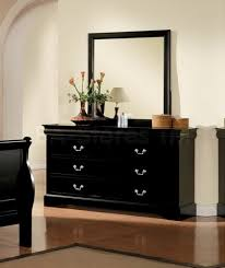 Modern Bedroom Dressers And Chests Bedroom Dressers And Chests Lacavedesoyecom