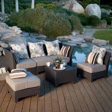 homecrest patio furniture cushions. hampton bay cushions | outdoor furniture homecrest patio parts r