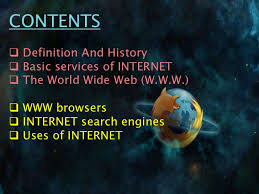descriptive essays examples on place paragraph essay in third what are some advantages and disadvantages of internet use for