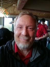 Richard Shaw avis de décès - Omaha, NE