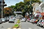 imagem de Juruaia Minas Gerais n-13
