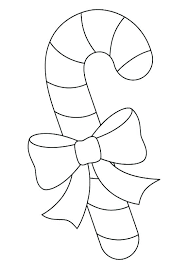 extraordinay coloring page candy cane k8102 candy cane coloring page candy cane color pages coloring page