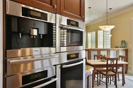 Traditional Kitchen Designs Kitchen Traditional With Italian Kitchen  Cabinets San Diego Showr Frosted Glass