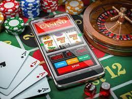 Sbobet Casino Online Indonesia - Situs Judi Live Kasino Slot Sbobet88