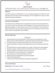 breakupus interesting resume setup examples resume setup example resume reference page with astonishing resume setup example resume setup
