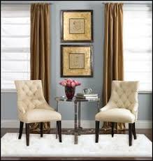 old hollywood style furniture. Decorating Theme Bedrooms - Maries Manor: Hollywood Glam Living Rooms Old Style Ideas Luxe Furniture R