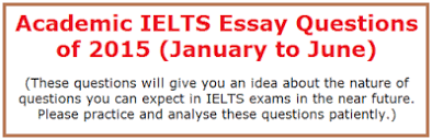 Ielts academic essay topics with answers   sludgeport    web fc  com       images about IELTS Preparation Academic Writing Task   on Pinterest