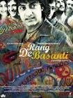 Zia Sarhadi Abhilasha Movie