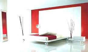 Red And White Bedroom Ideas Red And White Room Decor Red White Black ...
