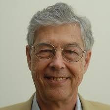Professor James Curran   Goldsmiths, University of London