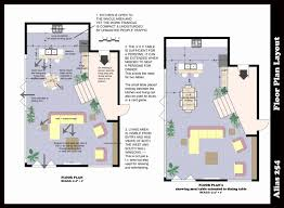 free bat house plans wood house plans fisalgeria